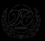 DC Centre Banquet Facility