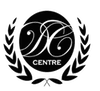 Large-Black-DC-Centre-Logo copy