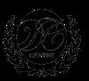 Large-Black-DC-Centre-Logo copy