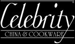 Celebrity China & Cookware