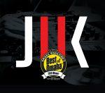 JIIK DJ Services